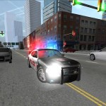 Duty Driver Police FREE Trendy Games 3D