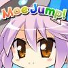 Moe Jump! ULLUCUSHEAVEN Inc.