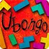 Ubongo – Puzzle Challenge USM