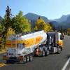 グランド オイル トラック ドライバー AppsValley