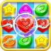 Candy Star 2 Game Candy Studio