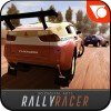 Rally Racer Unlocked VODIGITAL ARTS