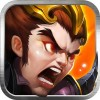 DragonBlade – Realtime PK War VstarGame Entertainment