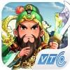 3Q Truyền Kỳ VTC Mobile Game 2015