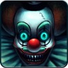 サーカス団オペラ – Haunted Circus 3D MouseGames