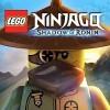 LEGO® Ninjago™ Shadow of Ronin Warner Bros. International Enterprises
