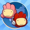 Scribblenauts Unlimited Warner Bros. International Enterprises