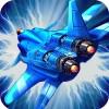 Thunder Aircraft XCQ