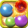 Mazu Ball SeaApp