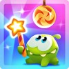 Cut the Rope: Magic ZeptoLab