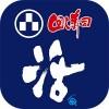 回し寿司 活美登利公式アプリ LocationValue Inc.