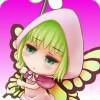 パンドラモンスターズ召喚パズル[プレミアム版] LINKCAST Co., Ltd.