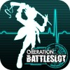 OPERATION BATTLE SLOT pokelabo, Inc.