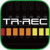 TR-REC GAME Roland Corporation
