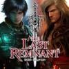 ラスト レムナント/THE LAST REMNANT ブロードメディア株式会社