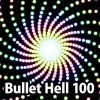 bullet hell 100 ー弾幕の器:英語版ー design drill, k.k