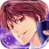 恋する怪盗◆恋愛ゲーム・乙女ゲーム FURYU_SG