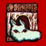 野犬のロデム PYGMY STUDIO CO., LTD.