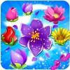花の楽園マニア kidsparadise