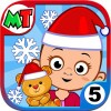 My Town : Daycare My Town Games Ltd