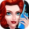 Secret Agent: Spy Beauty Salon Beauty Inc