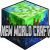 New World Craft : Free Edition BestSand App