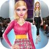 Celebrity Fashion Week 2016 Fashion Doll Games Inc