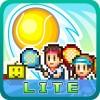テニスクラブ物語 Lite Kairosoft Co.,Ltd