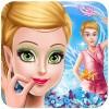 ウェディングサロンの妖精ゲーム Ozone Development