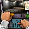 地下鉄3D制御シミュレータ Smile Apps And Games