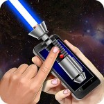 ライトセーバー3Dカメラシミュレータ Smile Apps And Games