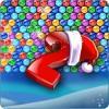 Santa Pop 2 – Arcade Edition Bubble Shooter Pop!