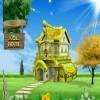 Copse House Escape Games2Jolly