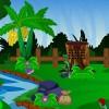 Escape Games Day-139 EscapeGamesFun