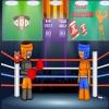 Jolly Boy Boxing Escape Games2Jolly