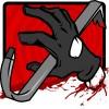 Whack the Burglars – Robbers Netplayer Games