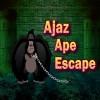 Ajaz Ape Escape ajazgames