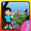 Ajaz Diamond Boy Escape ajazgames