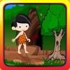 Little Cave Boy Escape ajazgames
