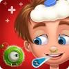 Flu Doctor BullStudios