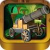 24 Escape Games Hidden Fun Games