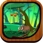 New Escape Games 20 in 1 Hidden Fun Games