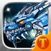 Toy Robot War:Robot Ice Dragon acool