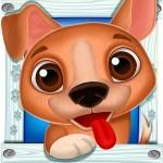Baby Animal Care Saloon BullStudios