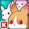 Animal Judy: Rabbit care ENISTUDIO Corp.