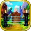 Escape Games – Fantasy Fairy Escape Game Studio