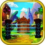 Escape Games – Fantasy Fairy Escape Game Studio