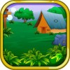 Escape Games – Jungle Life Escape Game Studio