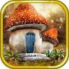 Escape Games Mushroom House Escape Game Studio