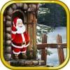 Escape Games – North Pole Escape Game Studio